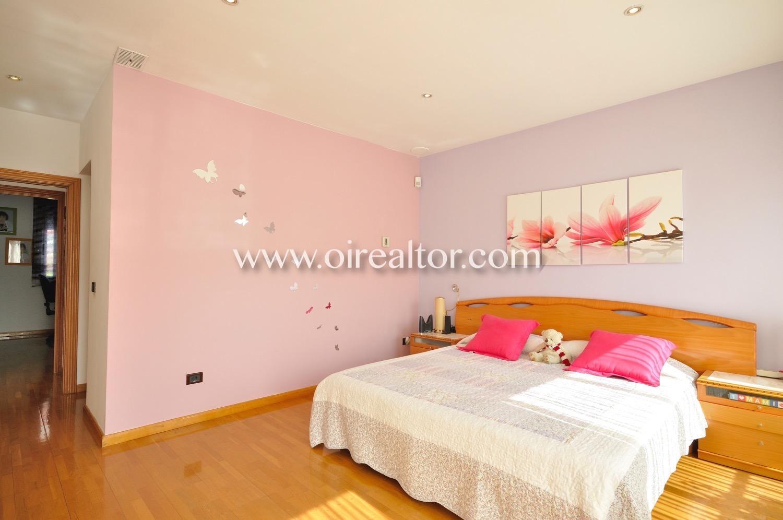 Villa for sell Badalona Oirealtor028