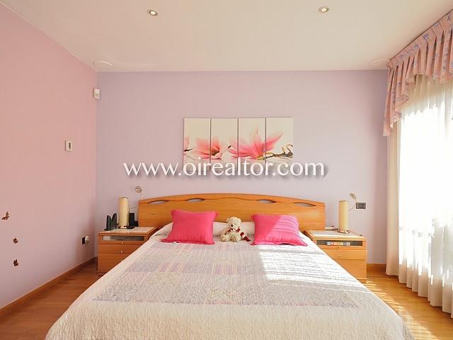 Villa for sell Badalona Oirealtor029