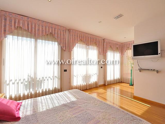 Villa for sell Badalona Oirealtor030