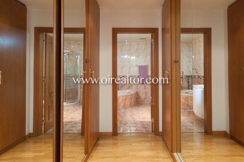 Villa for sell Badalona Oirealtor031