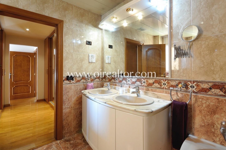 Villa for sell Badalona Oirealtor032