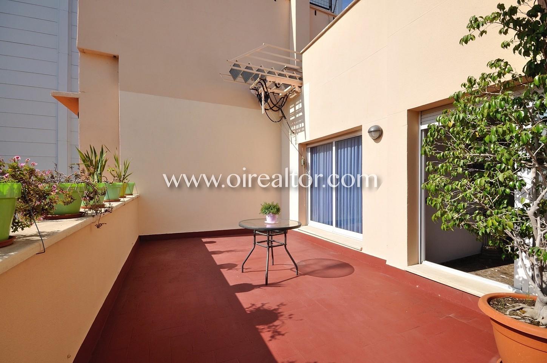 Villa for sell Badalona Oirealtor034