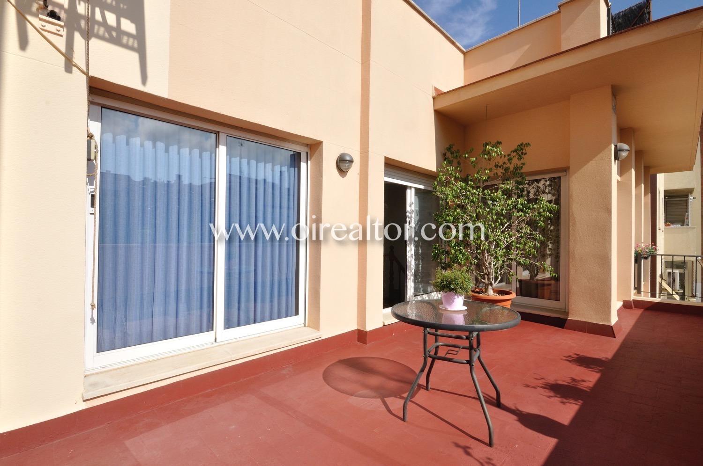 Villa for sell Badalona Oirealtor035