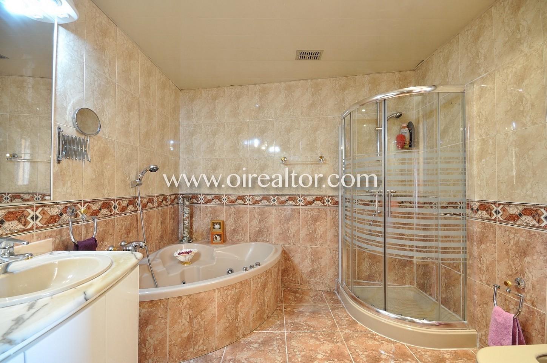 Villa for sell Badalona Oirealtor033