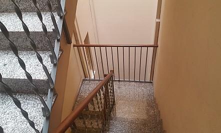 Edificio en venta en Barcelona con renta fija en gracia