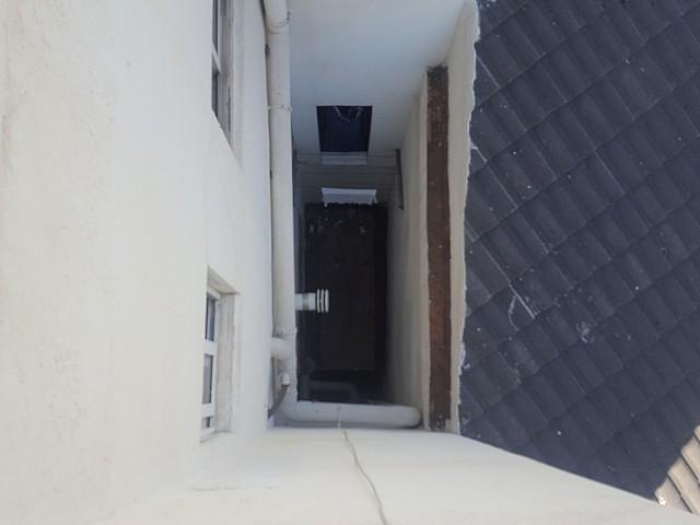 EDIFICIO CON RENTABILIDAD EN GRACIA BARCELONA