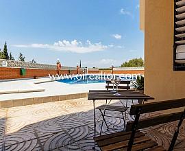 Ocasión con alta rentabilidad con licencia turística en Sitges