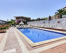 Un piso perfecto para vivir en Tarragona