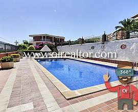 Un pis perfecte per viure a Tarragona