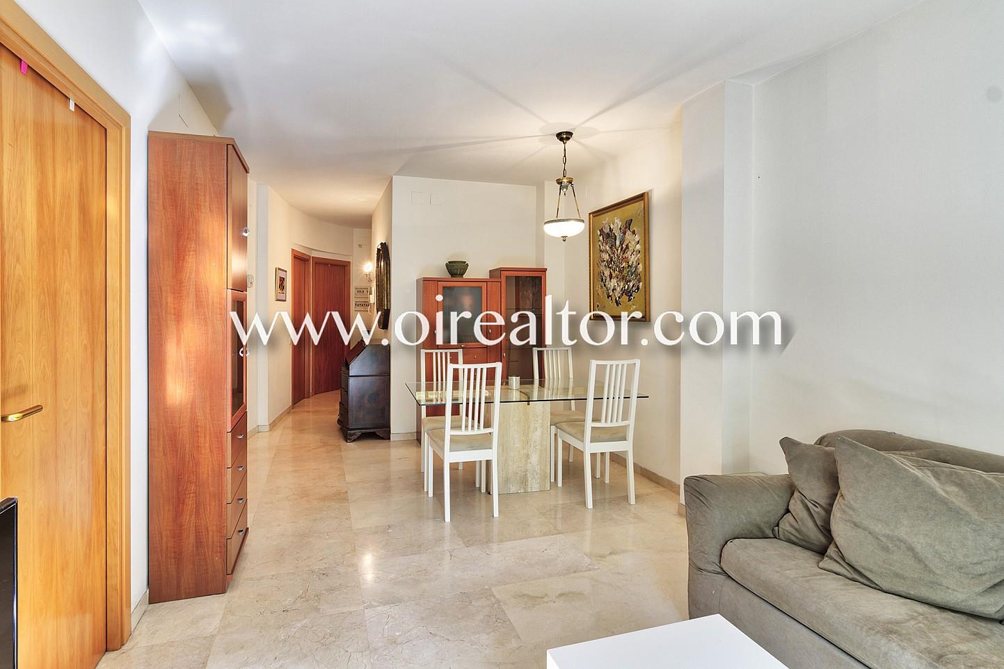 Alquiler de lujo en sagrada familia barcelona oi realtor - Alquiler de apartamentos por dias en barcelona ...