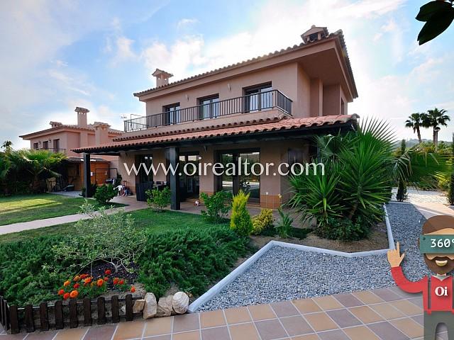 Magnificent house with views in Condado del Jaruco