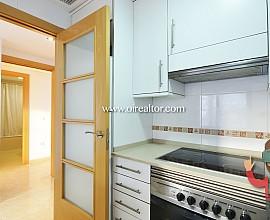 Beautiful apartment in Lloret de Mar, Costa Brava