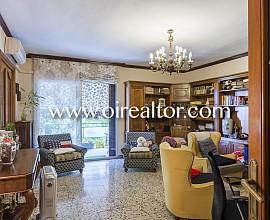 Fantástico piso en venta en Rambla Nova, Tarragona
