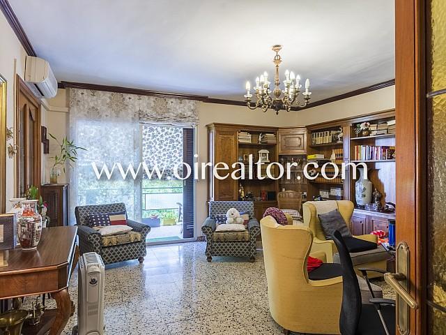 Fantàstic pis en venta a la Rambla Nova, Tarragona