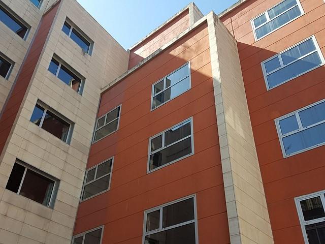 edificio en venta en barcelona