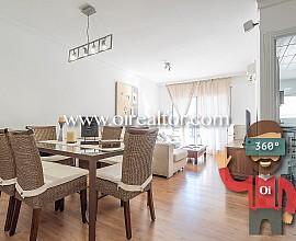 Apartamento de ocasión en venta en Pins Vens, Sitges