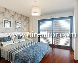 Wohnung zum Verkauf in  Paseo Marítimo von Lloret de Mar, Costa Brava