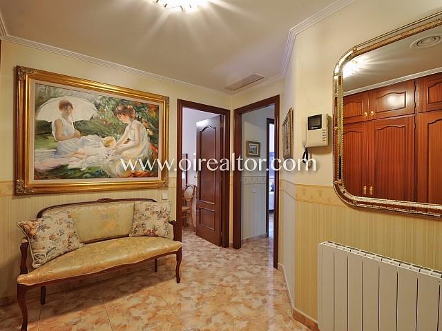 Apartament for sell Mataró Oirealtor003