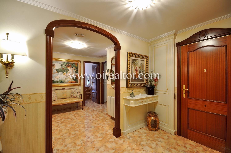 Apartament for sell Mataró Oirealtor001