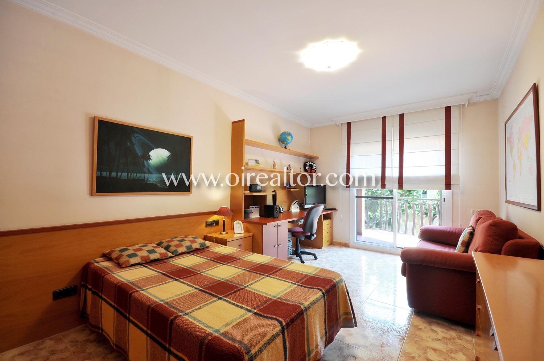 Apartament for sell Mataró Oirealtor004