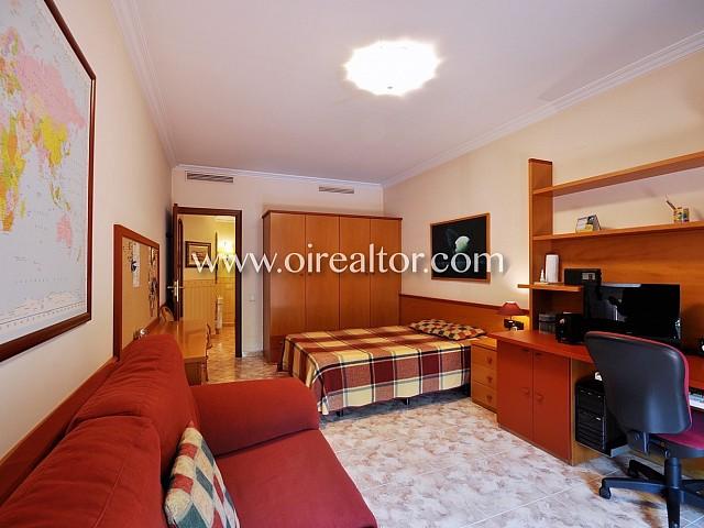 Apartament for sell Mataró Oirealtor005