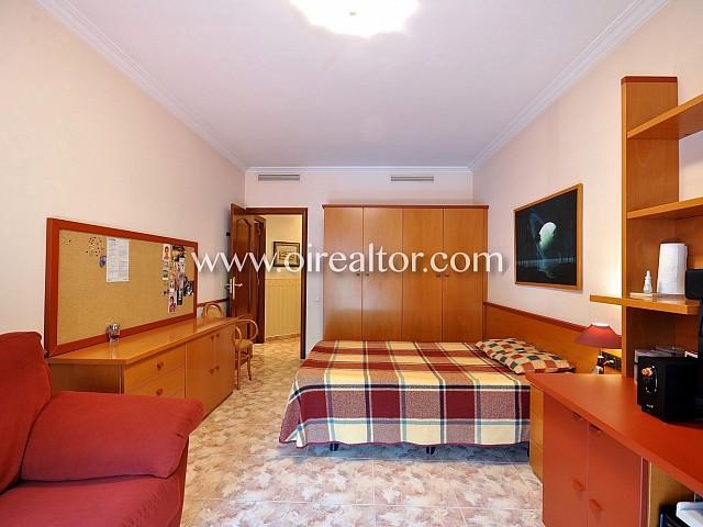 Apartament for sell Mataró Oirealtor006