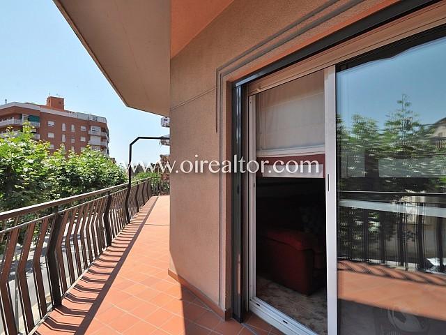 Apartament for sell Mataró Oirealtor007