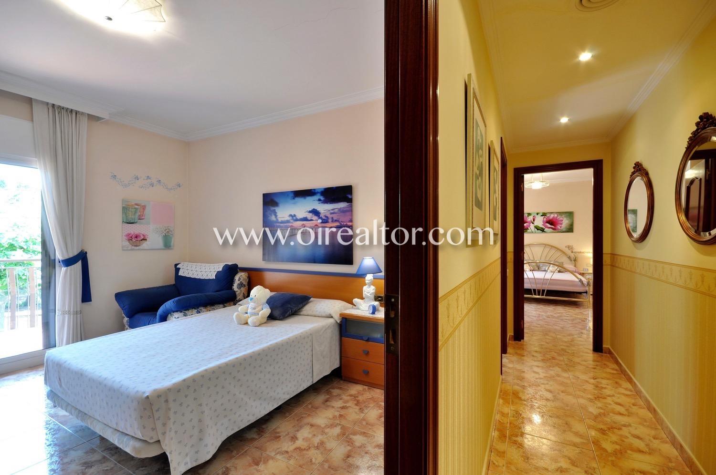 Apartament for sell Mataró Oirealtor008