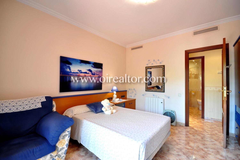 Apartament for sell Mataró Oirealtor009