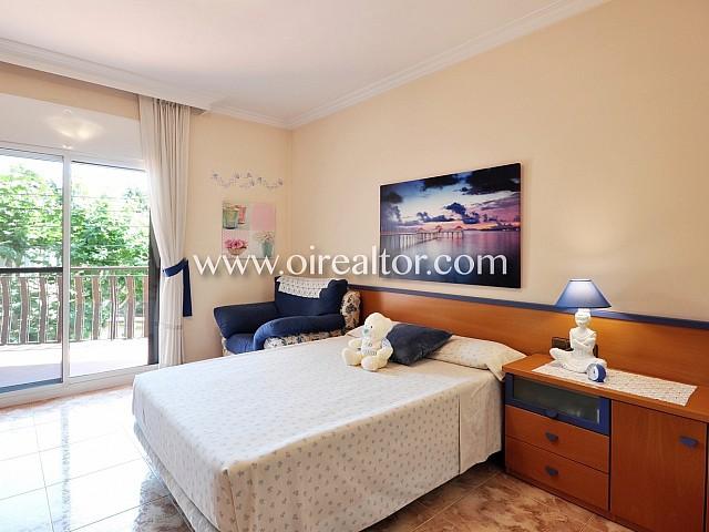 Apartament for sell Mataró Oirealtor010