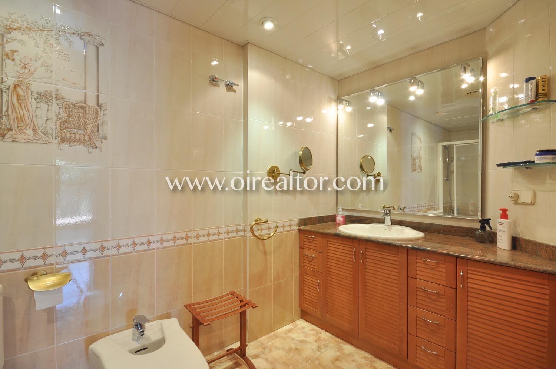 Apartament for sell Mataró Oirealtor011