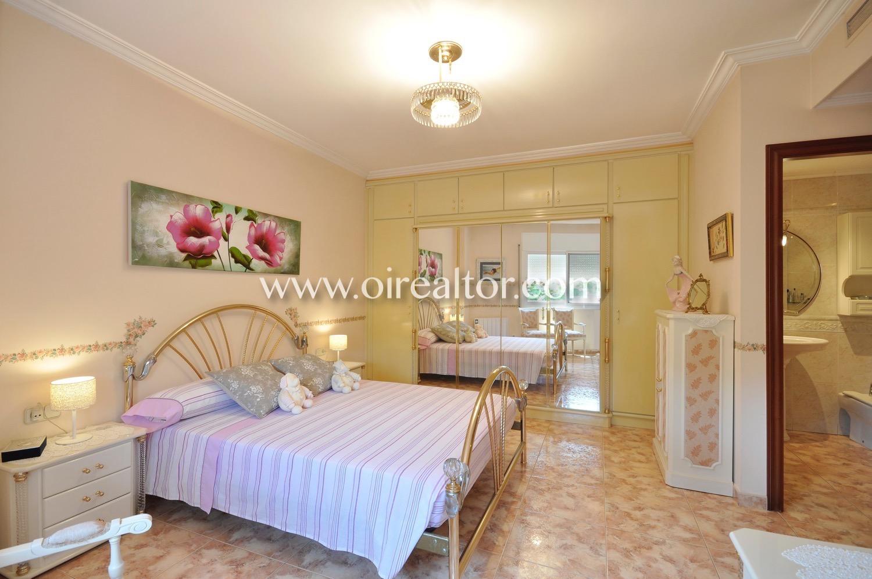 Apartament for sell Mataró Oirealtor014
