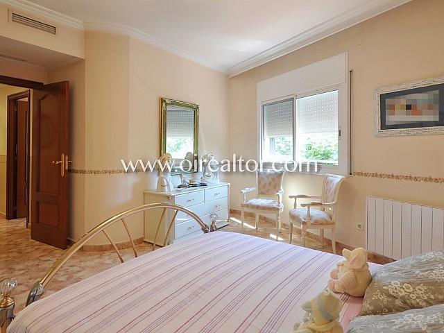 Apartament for sell Mataró Oirealtor016