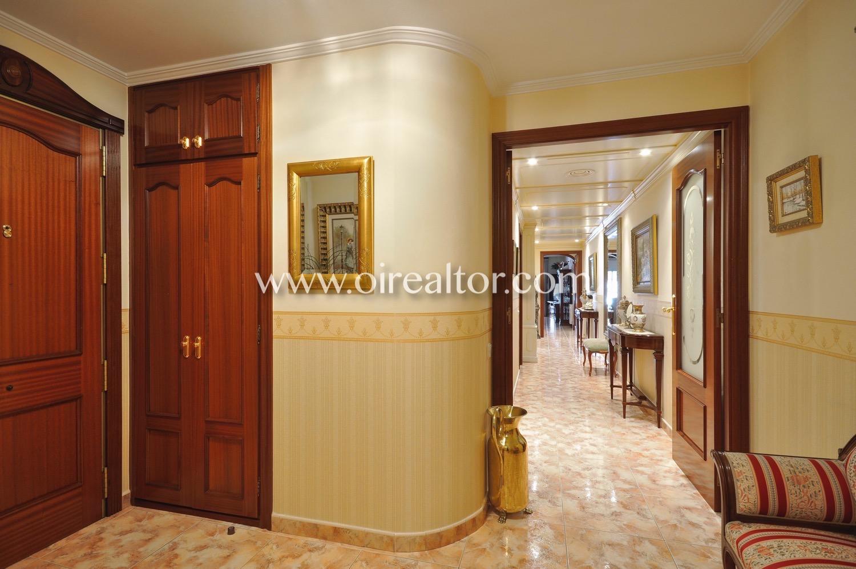 Apartament for sell Mataró Oirealtor018