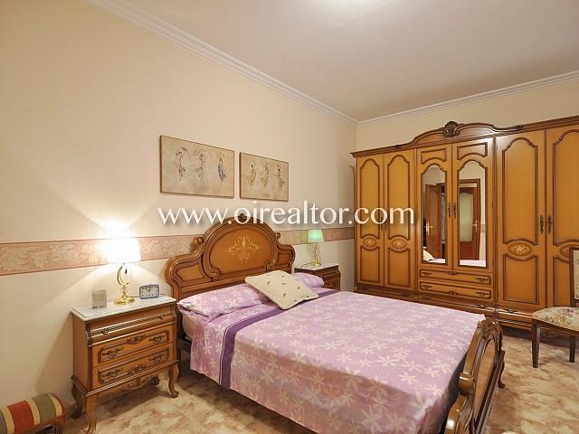 Apartament for sell Mataró Oirealtor019