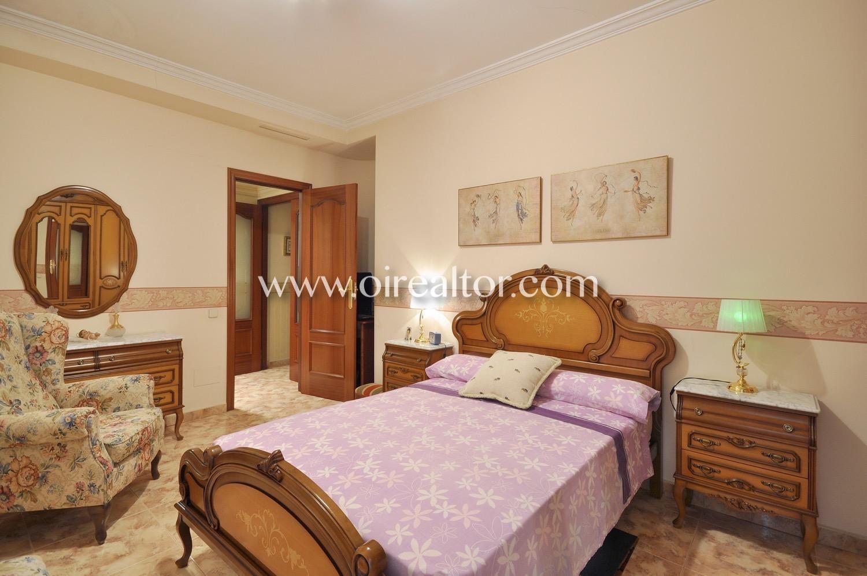 Apartament for sell Mataró Oirealtor020