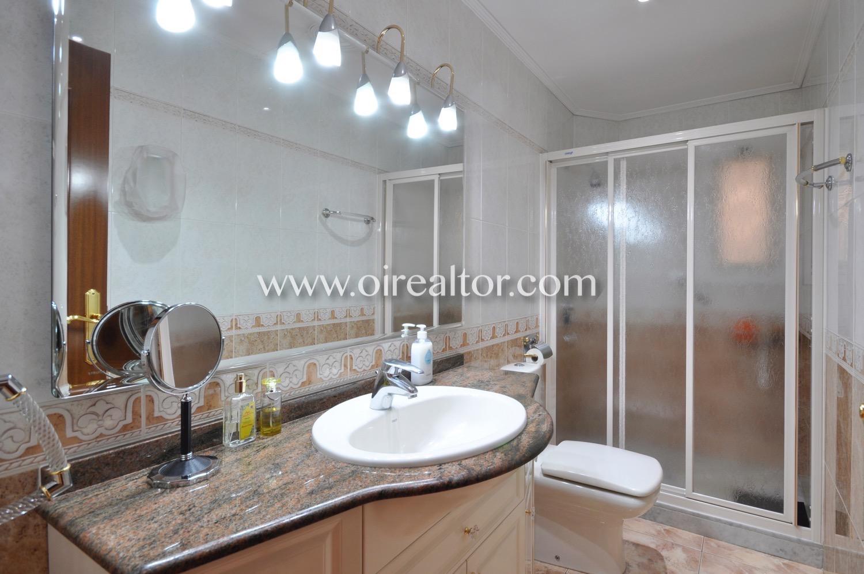Apartament for sell Mataró Oirealtor021