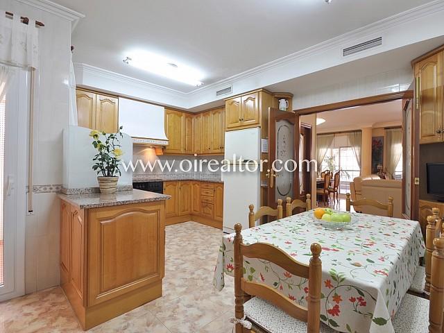 Apartament for sell Mataró Oirealtor022