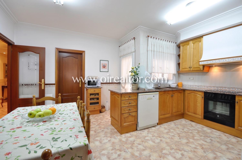 Apartament for sell Mataró Oirealtor023
