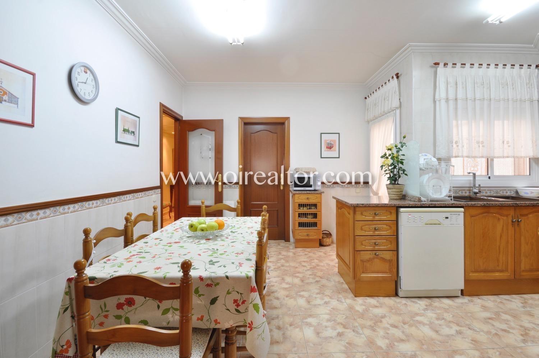 Apartament for sell Mataró Oirealtor024