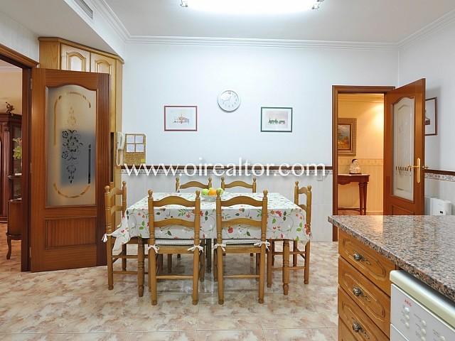 Apartament for sell Mataró Oirealtor025