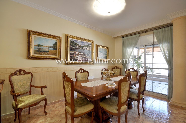 Apartament for sell Mataró Oirealtor026