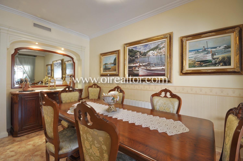Apartament for sell Mataró Oirealtor027