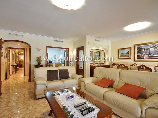 Apartament for sell Mataró Oirealtor028