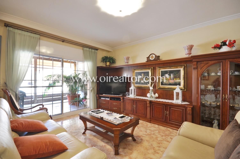 Apartament for sell Mataró Oirealtor030