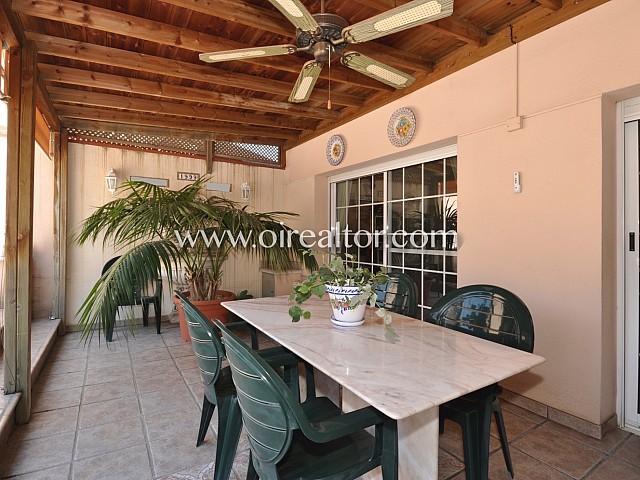 Apartament for sell Mataró Oirealtor031