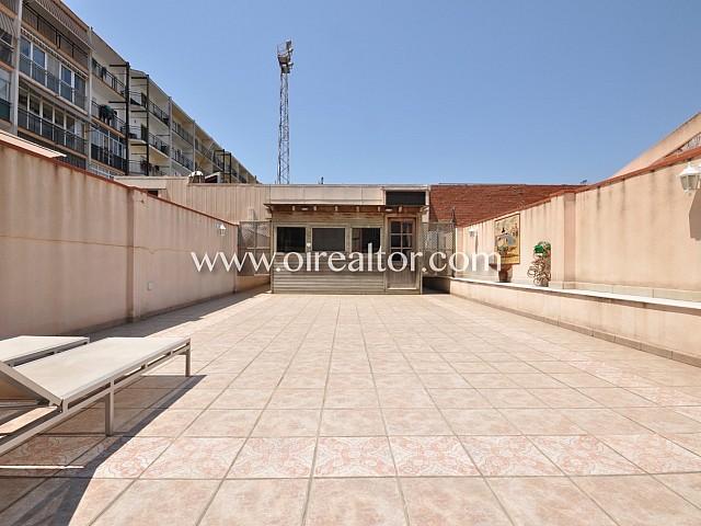 Apartament for sell Mataró Oirealtor032