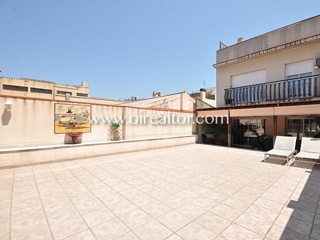 Apartament for sell Mataró Oirealtor033