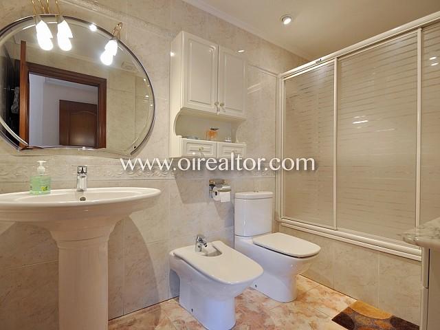 Apartament for sell Mataró Oirealtor017