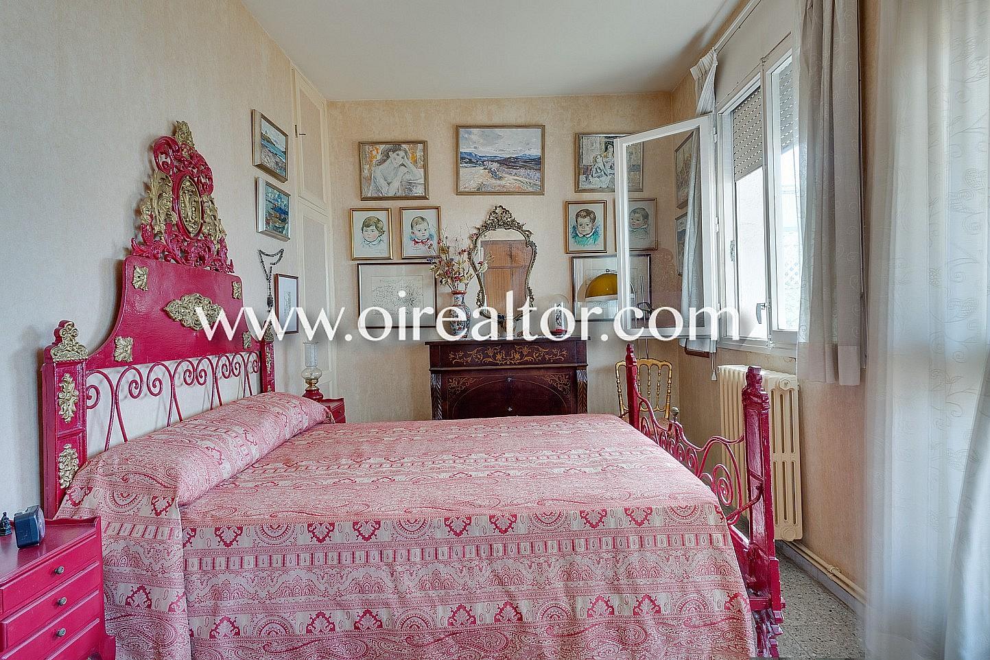 dormitorio doble 3
